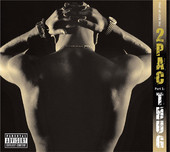 2Pac | The Best of 2Pac, Pt. 1: Thug