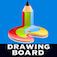 Art Brush Drawing HD